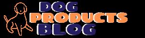 DogProductsBlog.com